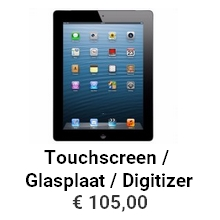 ipad-3-touchscreen-glasplaat-digitizer-zwart_reparatie.jpg