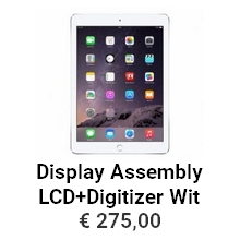 """ipad-air-2-display-assembly-lcd-digitizer-wit_reparatie.jpg"""" class="""