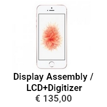 iphone-se-display-assembly-lcd-digitizer_reparatie.jpg