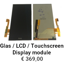 htc-one-m9-display_reparatie.jpg