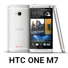 htc-one-m7_reparatie.png