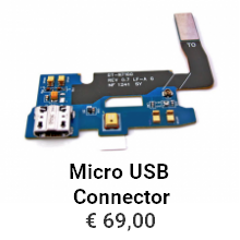 """samsung-galaxy-note-2-n7100-microusb-connector_reparatie.png"""" class="""