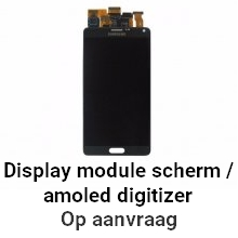 samsung-galaxy-note-4-n910f-display-module-scherm-amoled-digitizer_reparatie.jpg