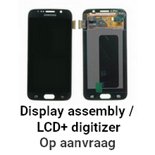 samsung-galaxy-s6-lcd_reparatie.png